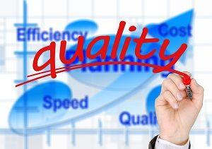 Vevői minőségbiztosítási mérnök (INTS/22/6)